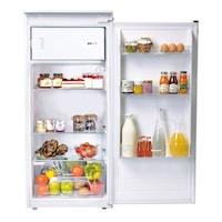 frigider incorporabil candy