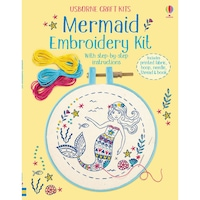 kit boost usborne