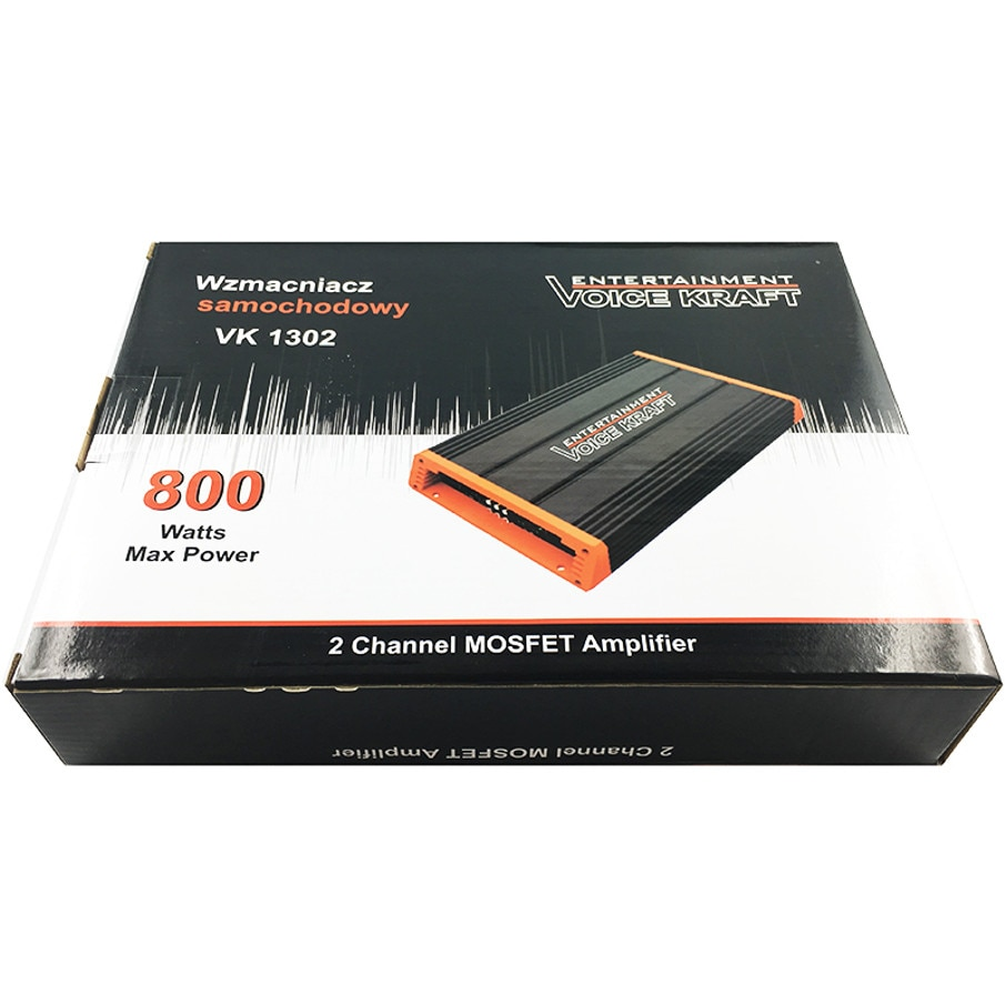 LED SMD portocaliu, SMD603, 20 mA - 140103