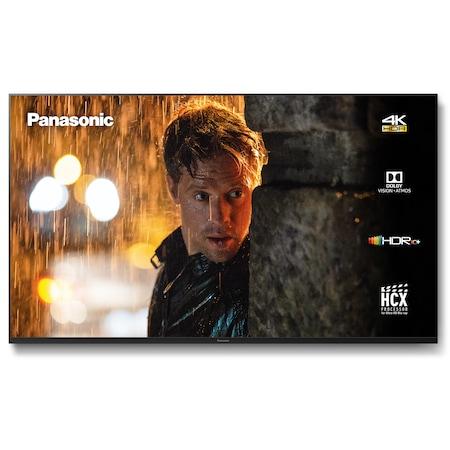 Телевизор LED Smart Panasonic, 50