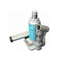 Global hidraulikus Palack emelő Olajemelő 2T - JRS025-2