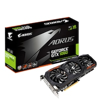 altex gtx 1060 3gb