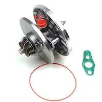 kit suspensie ford focus