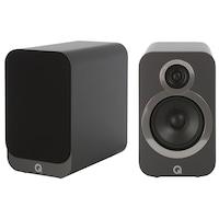 boxe pure acoustics