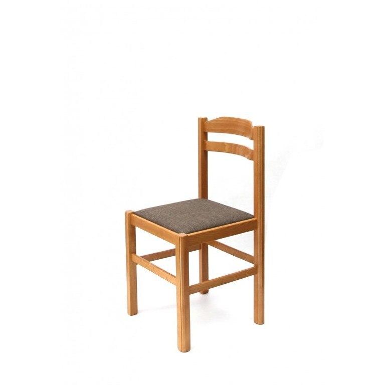 eger kipárnázott szék