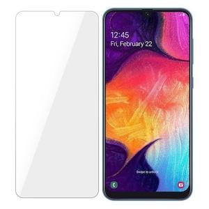 Folie sticla securizata Compatibil cu Samsung Galaxy A40, Brand Mobile Tuning