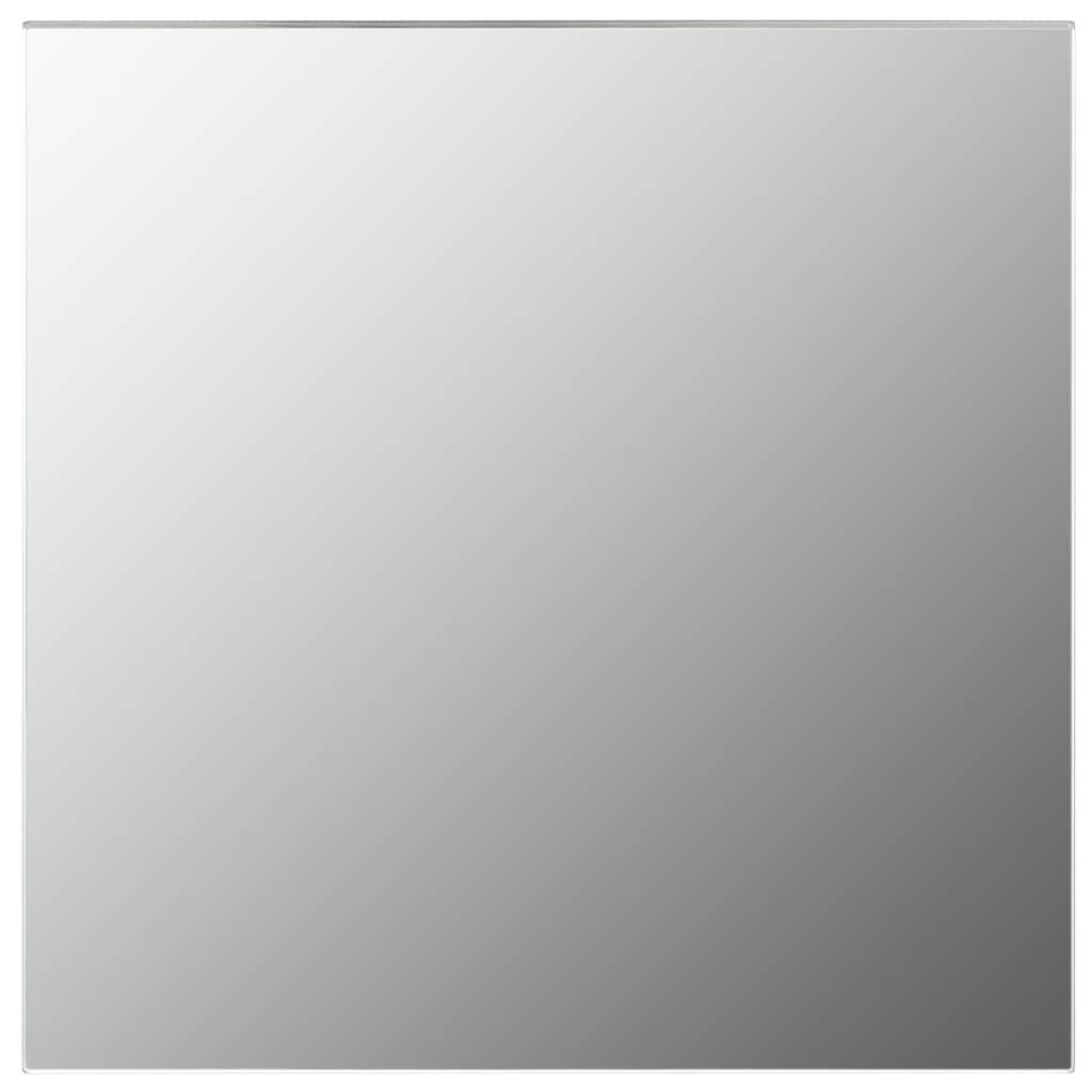 Oglinzi pentru baie | 7heaven.ro