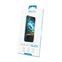 Samsung Galaxy TAB S6, Üvegfólia