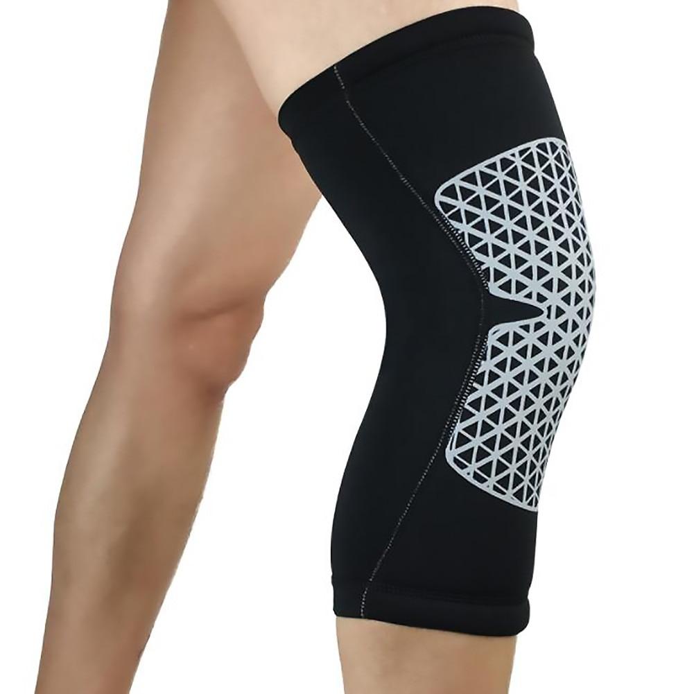 Remediați Genunchii Răniți Cum să remediați hemoroizii acasă, Bandaje pe genunchi în caz de rănire