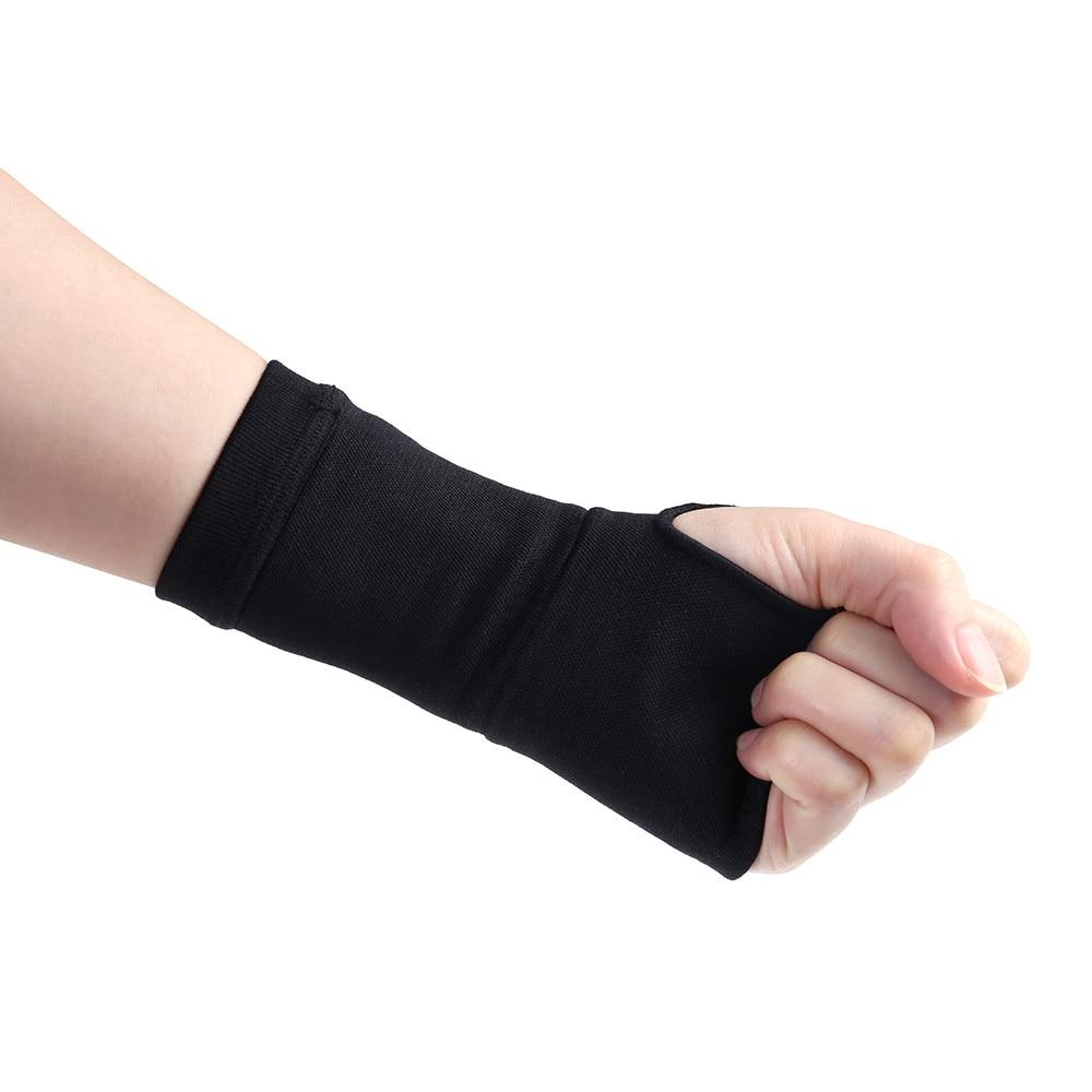fixarea bandajelor pentru durerile articulare)
