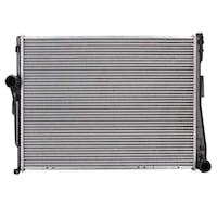 radiator caldura bmw e46