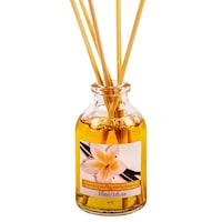 difuzor betisoare parfumate