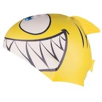 Плувна шапка детска Spokey 836022, жълта