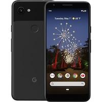 google pixel 2 xl altex