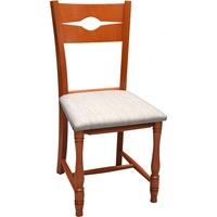 scaune sufragerie clasice