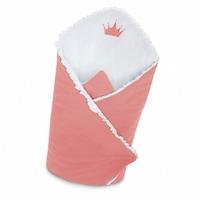 Belisima Pólya Royal Baby rózsaszín CA38867