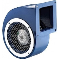 ventilatoare centrifugale de acoperis