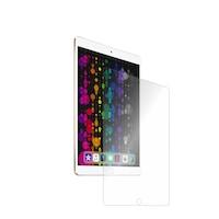 Clasic Smart Protection Védőfólia iPad Pro 10.5 inch Kijelző védelem+Smart Spray®,Smart Squeegee®