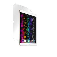 Clasic Smart Protection Védőfólia iPad Pro 10.5 inch Hátlap és perem védelem+Smart Spray®,Smart Squeegee®