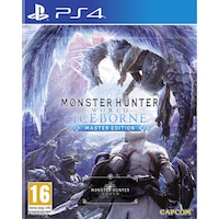 monster hunter world ps4 altex