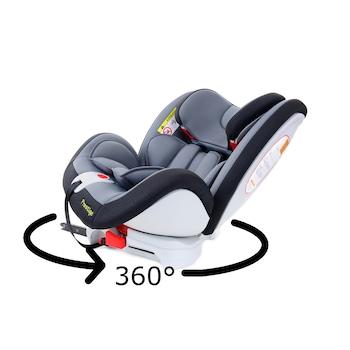 cum arată biciul din scaun)