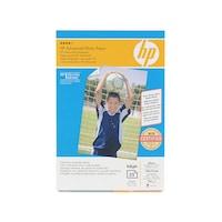 Фотохартия HP Advanced Glossy Q8691A