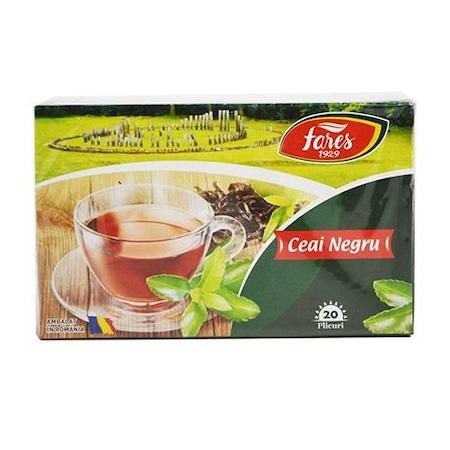 lotus pierdere în greutate ceai