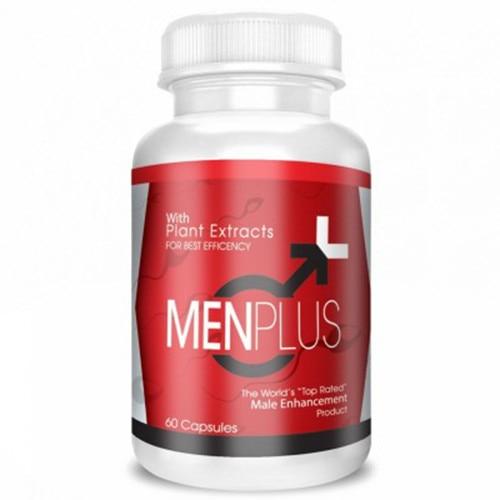 suplimente alimentare pentru mărirea penisului