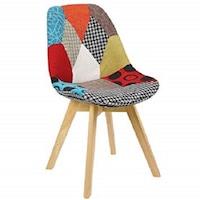 scaune stil scandinav