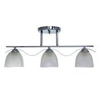 Nikom NG 70973-3, Csillár, 40 W, 3 x E27, 220 V lámpa