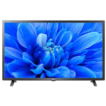 """Телевизор LED LG, 32"""" (80 см), 32LM550BPLB, HD"""