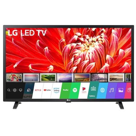 Televizor LED Smart LG, 80 cm, 32LM630BPLA, HD, Clasa A+