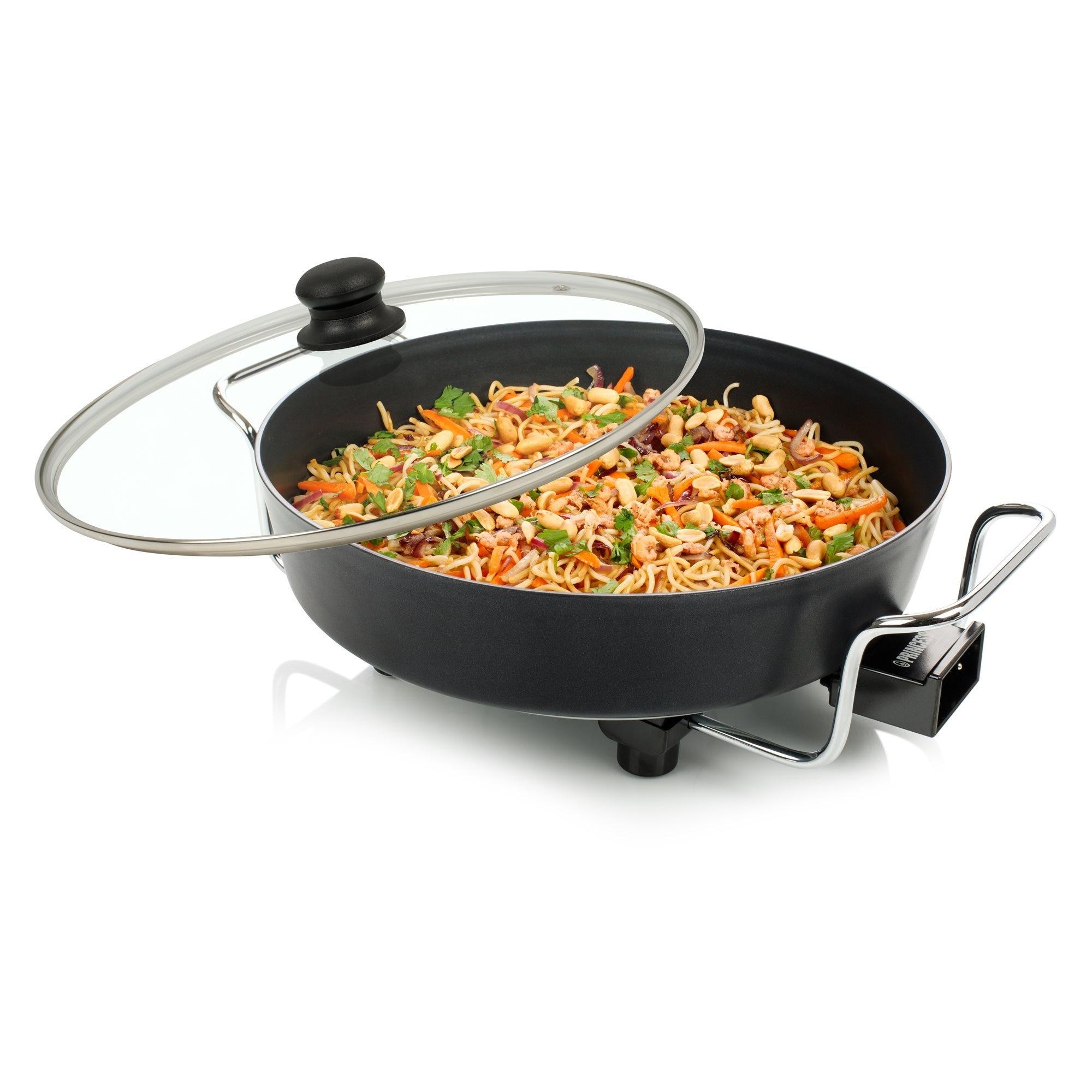 TEFAL Grătar electric OptiGrill+ XL Snacking & Baking GCD12 GCD12