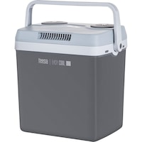 lada frigorifica auto 10 litri