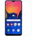 Folie sticla securizata 9H transparenta, Samsung Galaxy A10 (2019)