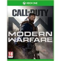 modern warfare altex