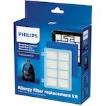 Philips FC8010/02 szűrőkészlet