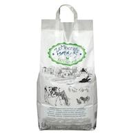 Минерална добавка за животни Enviro Naturals, 10 кг торба