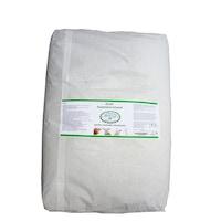 Минерална добавка за животни Enviro Naturals, Zeolit 25 кг торба