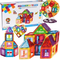 set constructie magnetic