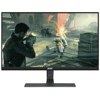 monitor acer altex