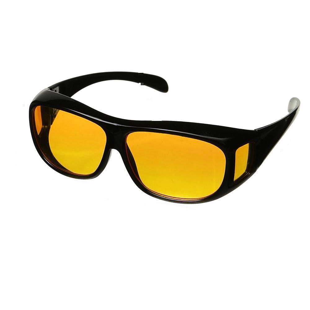 plasture pentru refacerea vederii rezultate de îmbunătățire a vederii
