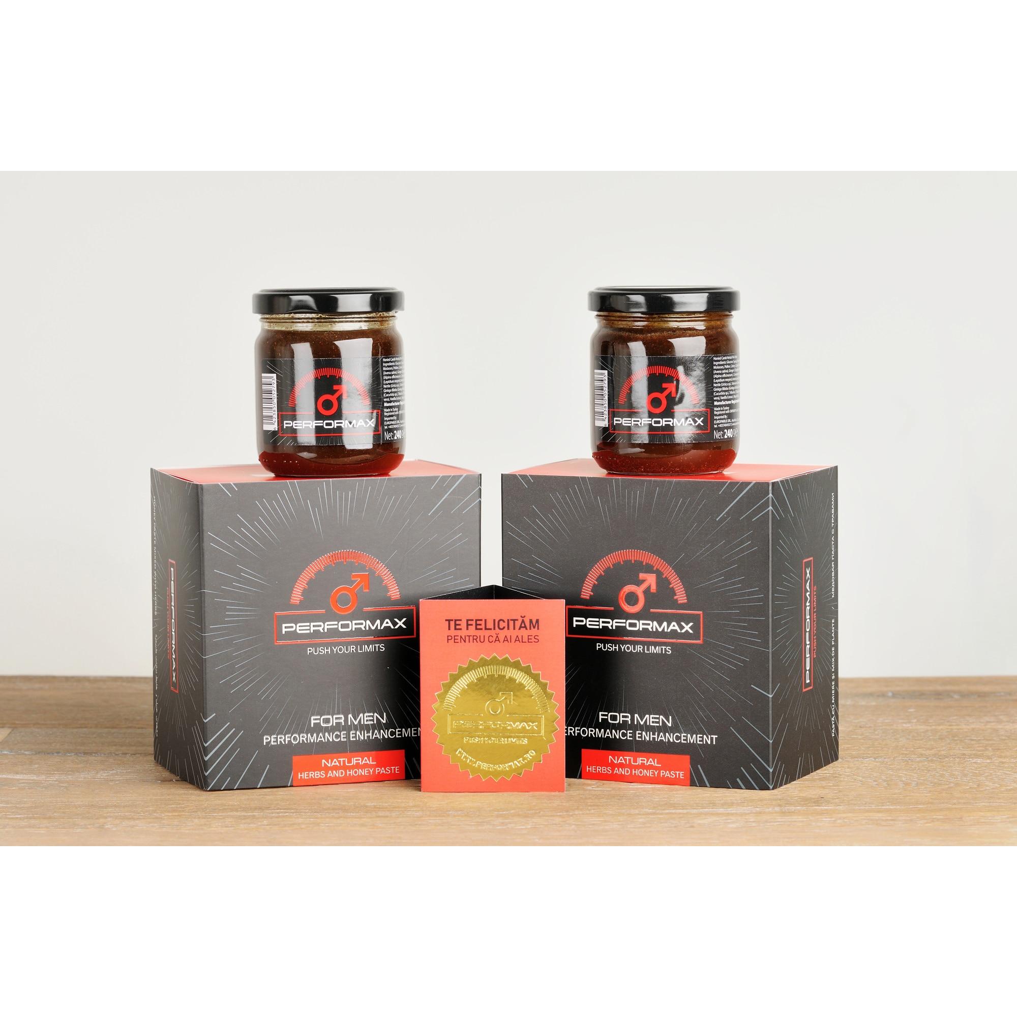 preparate de miere pentru erecție)