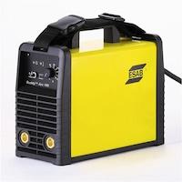 Инверторен електрожен ESAB BUDDY ARC 180