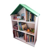 mobilier biblioteca ikea
