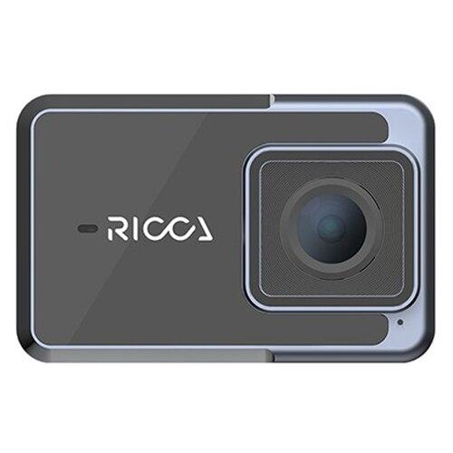 Fotografie Camera video Sport Feiyu Tech Ricca, 4K, Wi-Fi , Bluetooth