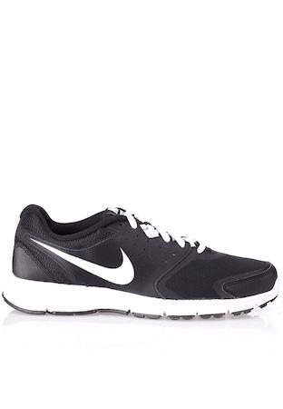 Мъжки маратонки Nike Revolution EU, Черен, Размер 46