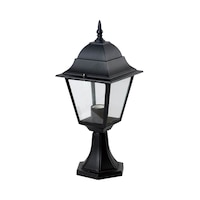 Tisza Kültéri Álló Lámpa 1×60W E27