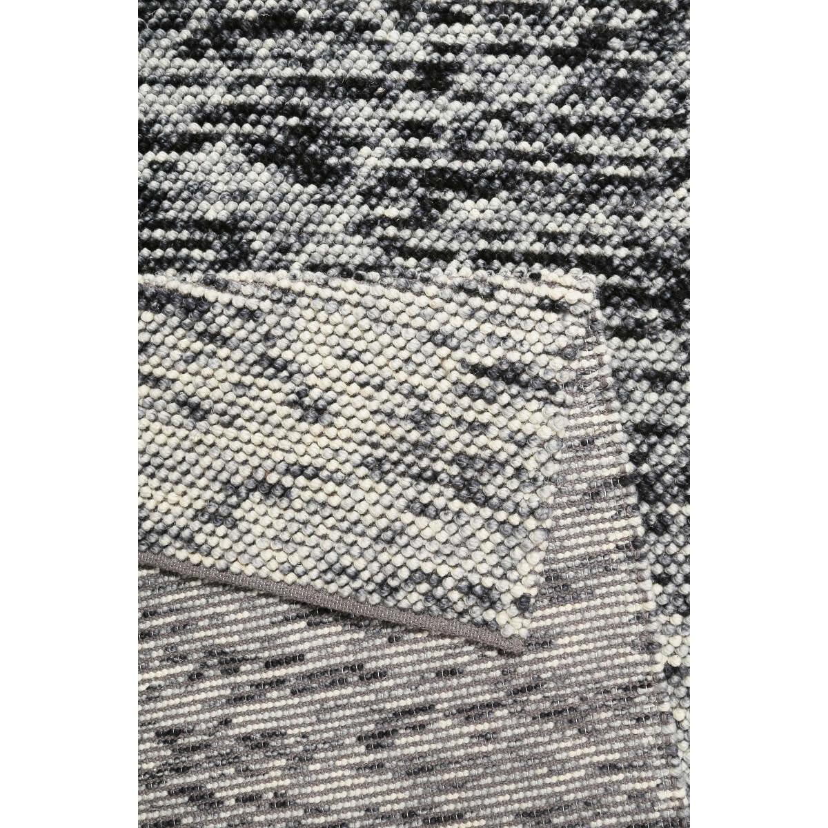 Szőnyeg Esprit C59 0919502, Gyapjú, 130x190 cm eMAG.hu