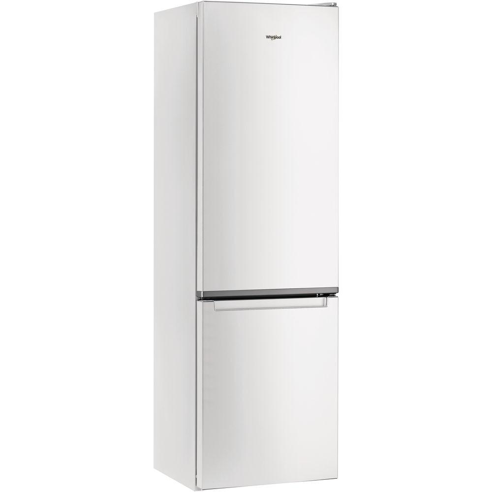 pierderea de grăsime frigider